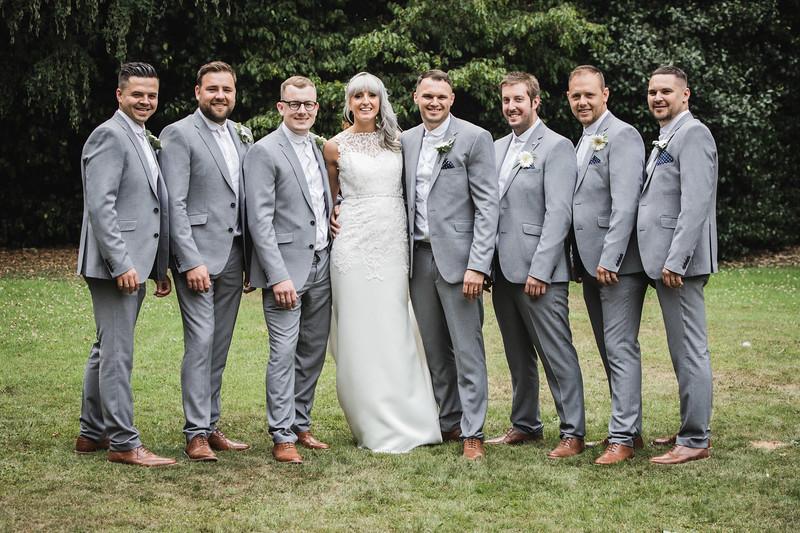 Nick & Natalie's Wedding-332.jpg