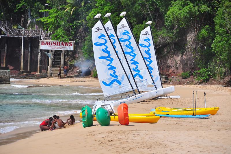 St Lucia 2013-0188.jpg