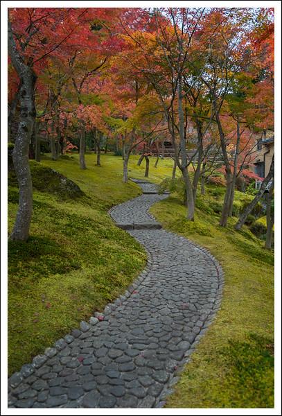 Hakone Museum-0630B.jpg