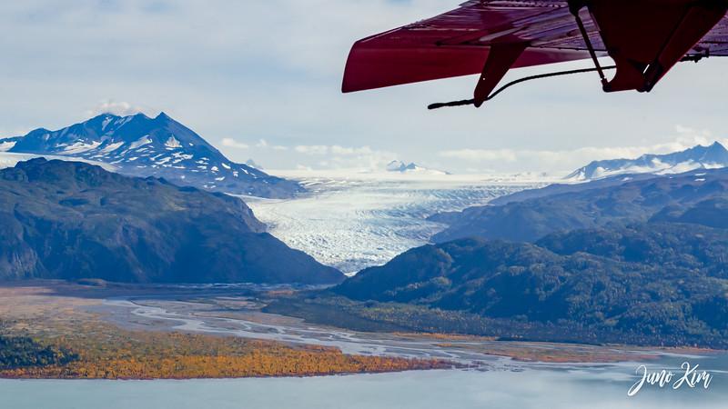 2016.09_Lake Clark National Park__DSC2664-Edit-Juno Kim.jpg