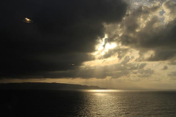 Best of the Mediterranean 2013