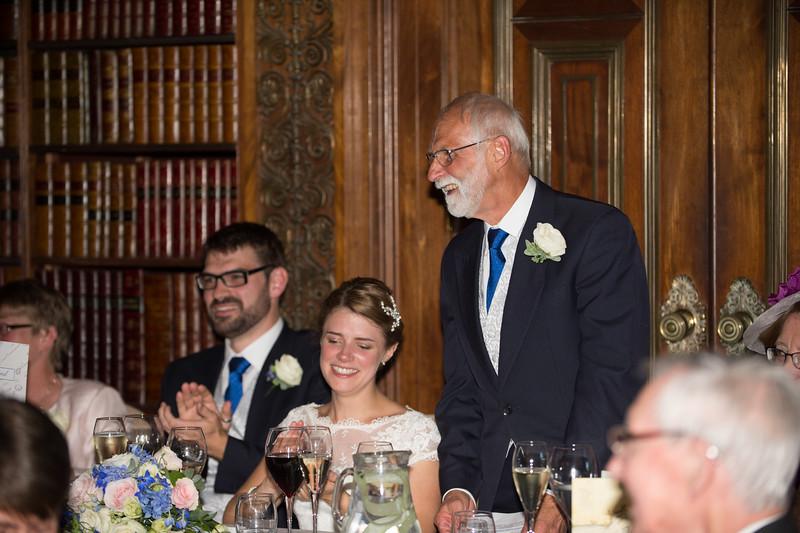 916-beth_ric_portishead_wedding.jpg