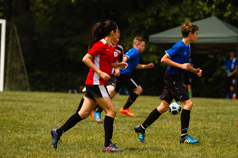 wffsa_u14_memorial_day_tournament_2018-18.jpg