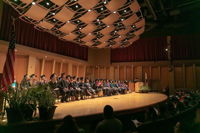 Adult High School Graduation_013.jpg