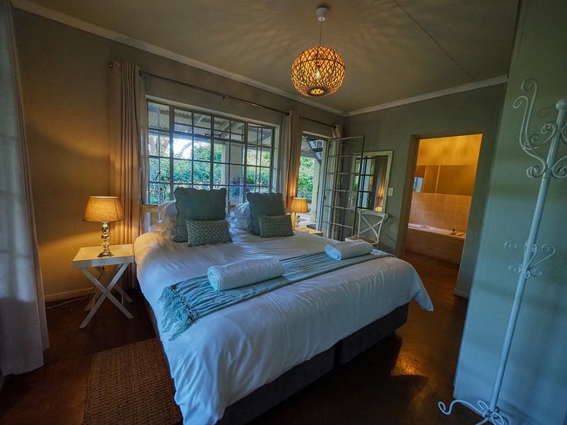 9_Kruger Park House_2.jpg