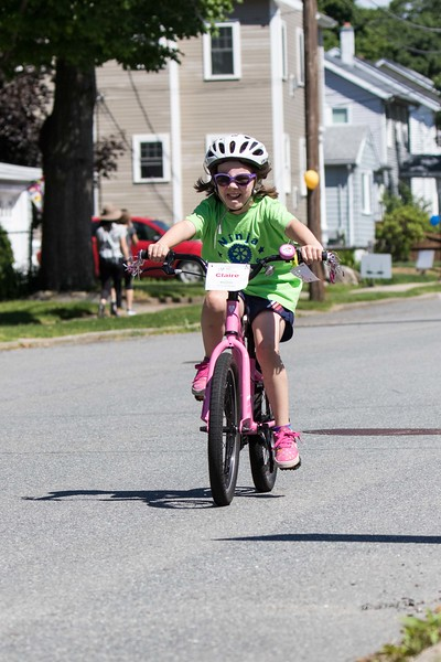PMC Kids Ride Winchester-56.JPG