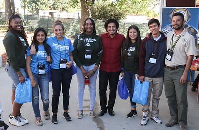 BLM Youth Summit