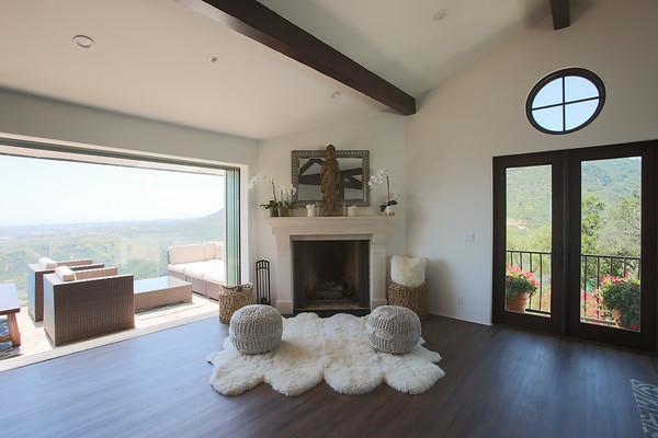 Rancho Estrella Estate