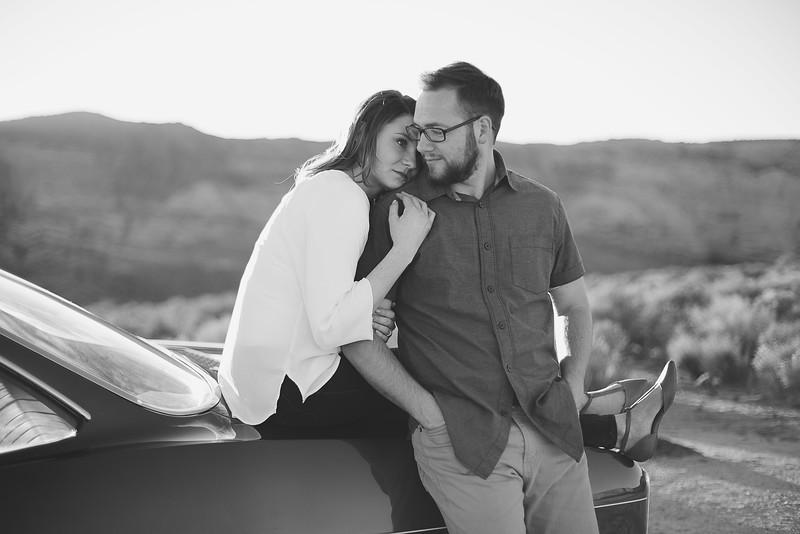 Engagements-176.jpg