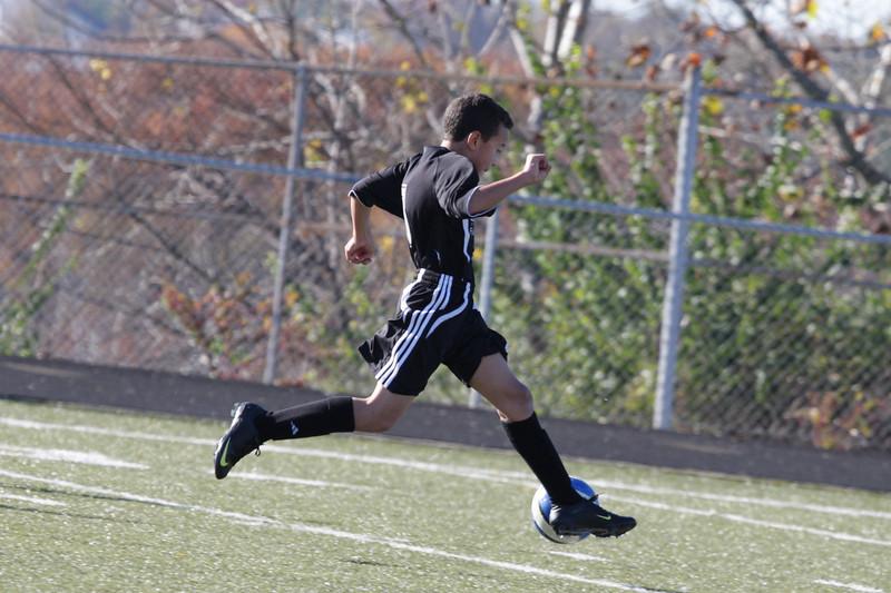 Elite Soccer-622