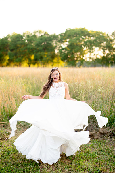 fun-bridal-portraits.jpg