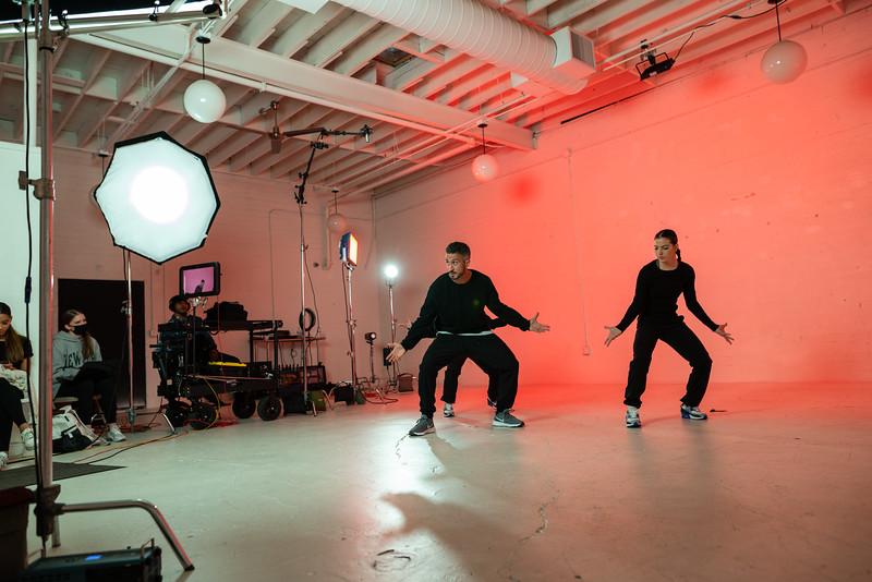 Intricate Training For dancers-384.jpg