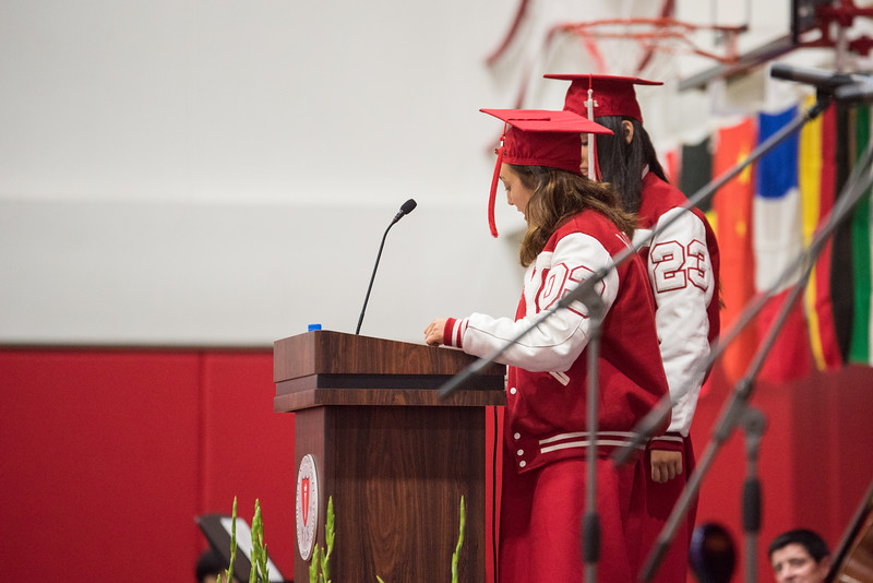 2016 YIS Graduation Ceremony-1158.jpg