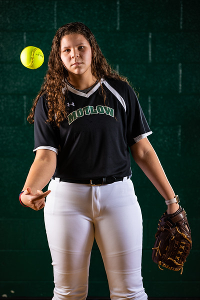 Softball Team Portraits-0389.jpg