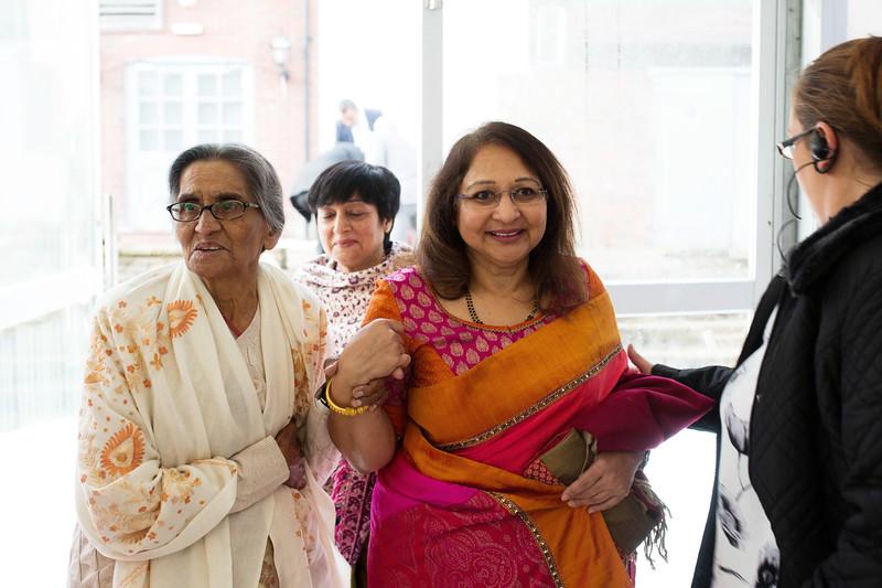 Rima & Anish (67).jpg