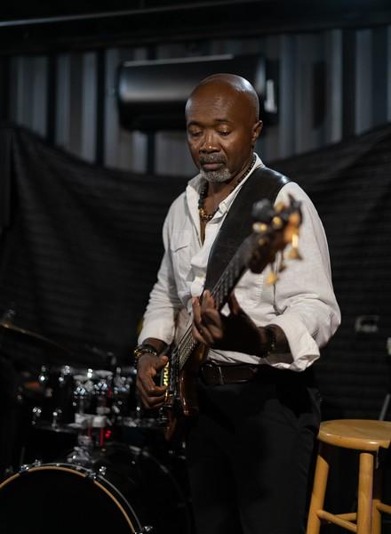 NYSW Jazz_-95-108.jpg
