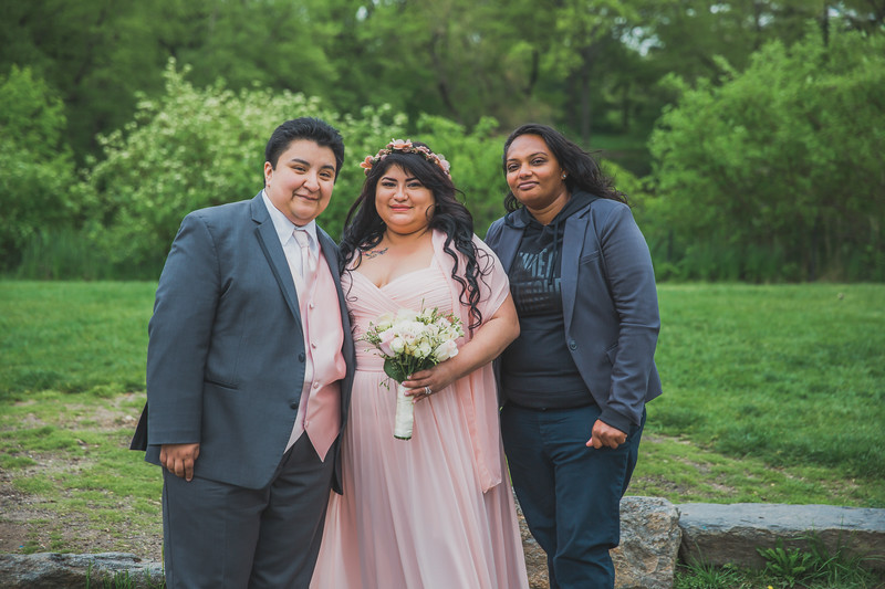 Central Park Wedding - Maria & Denisse-75.jpg