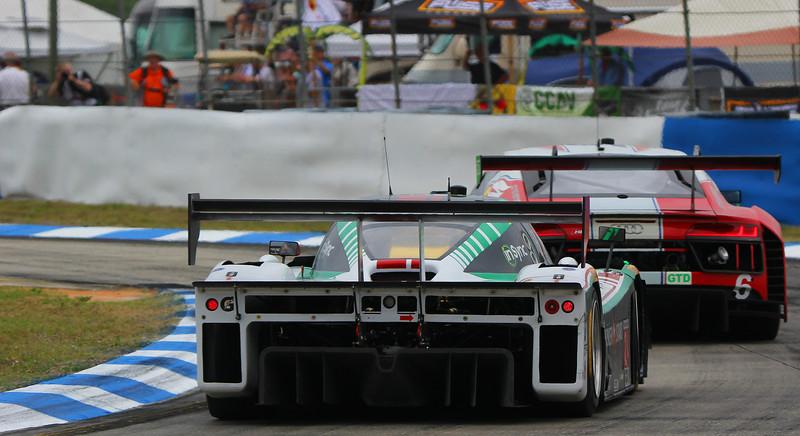 6059_Seb16-Race_#24Alllegra.jpg