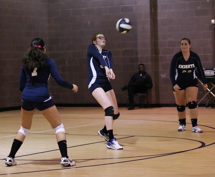 VCA Knights Volleyball 2013-39.jpg