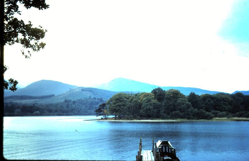 1959-9-15 (30) Lake @ Keswick, North England.JPG