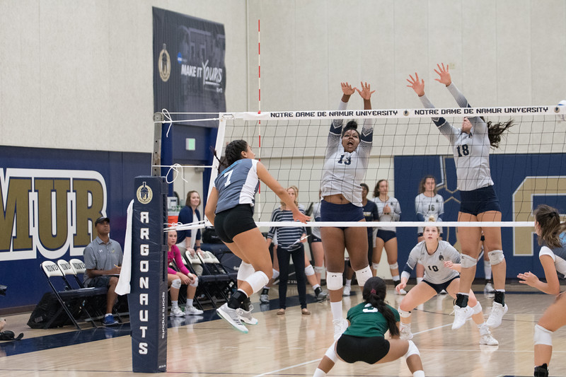 HPU Volleyball-91977.jpg