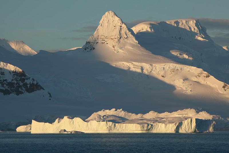 Iceberg and Mountains.jpg