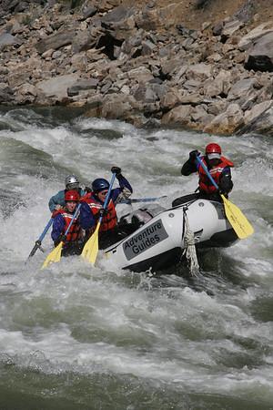 060908 Adventure Guides