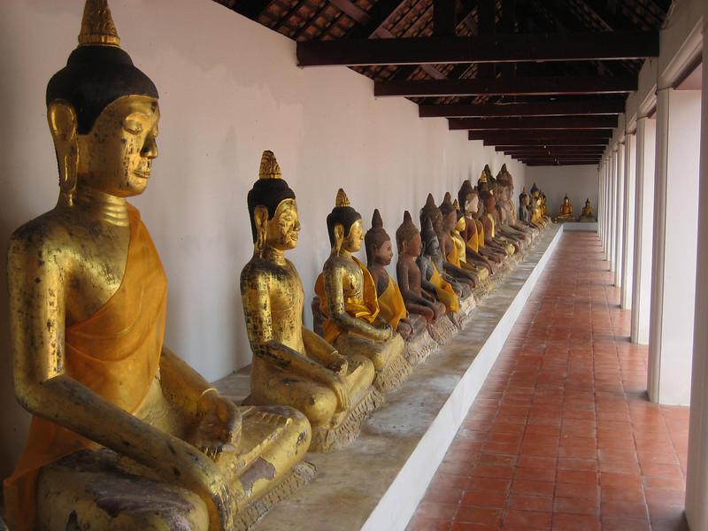 Thailand 2008 078.jpg