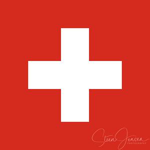 Travel; Switzerland; Schweiz;