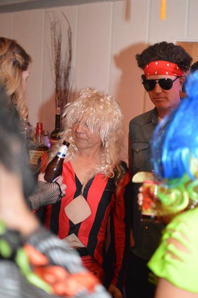 JR-Rockin' Party-456.jpg
