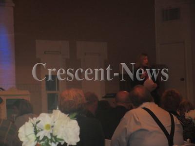 02-16-17 NEWS LN henry cic