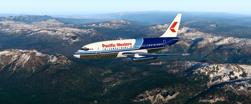 FJS_732_TwinJet - 2021-08-16 22.20.22.png