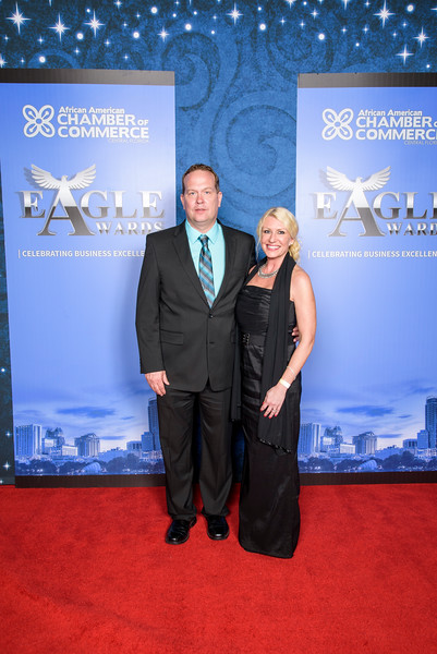 2017 AACCCFL EAGLE AWARDS STEP AND REPEAT by 106FOTO - 124.jpg