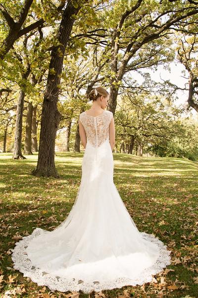 Sutton Wedding (52).jpg