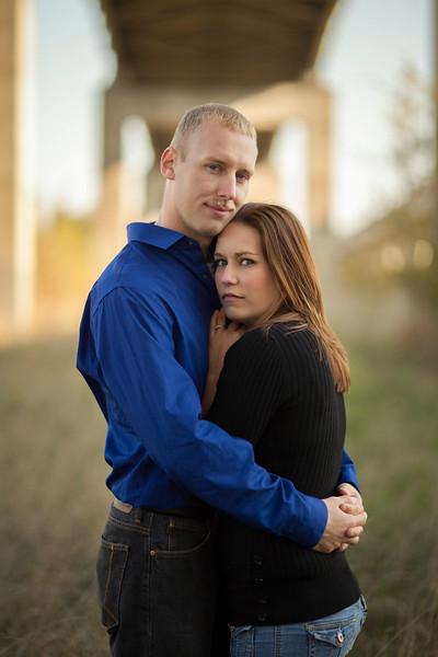 RLVest-Engagement-Session-Jefferson-City-MO-Wedding-Photographer-Missouri-River-10282012 (11 of 11).jpg