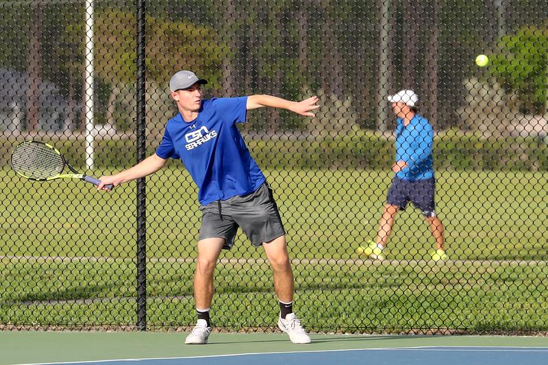 3.8.19 CSN Boys & Girls Varsity Tennis vs Venice HS-259.jpg
