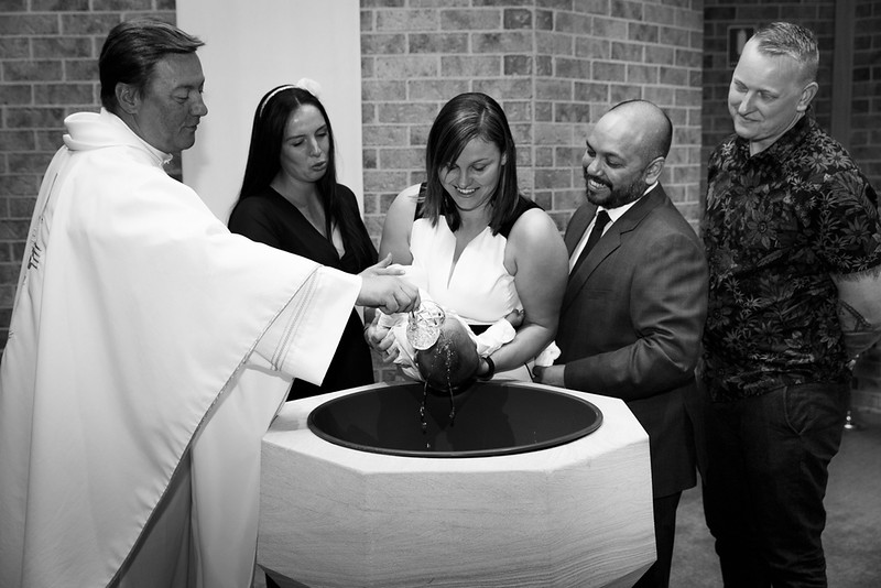 FinleyBaptism_small (45 of 127).jpg