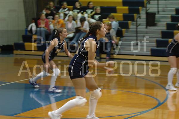 volleyball  9.13.07