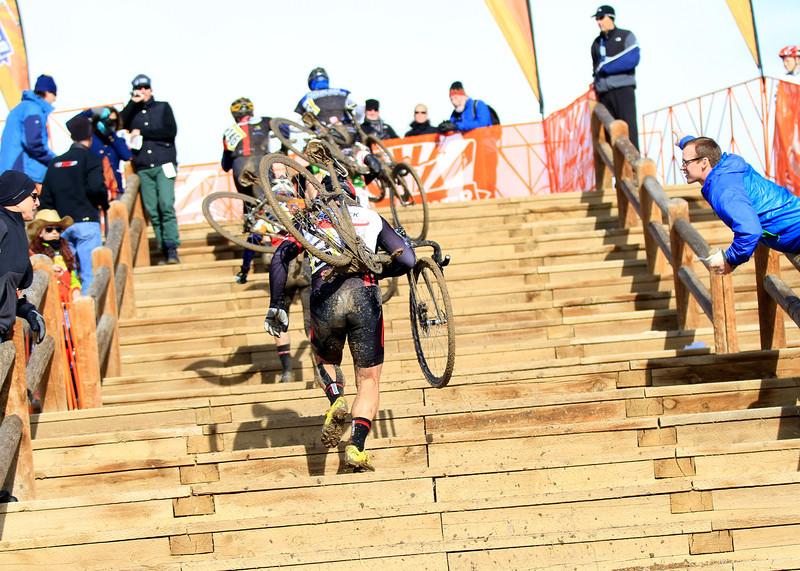 Feedback @ 2014 CX National Championships - Thursday (124).JPG