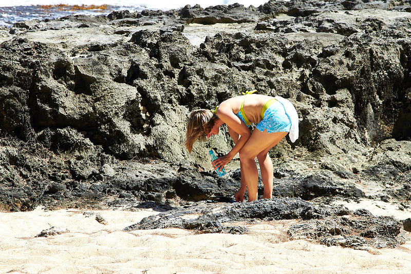 Hawaii-IMG_2173_.jpg