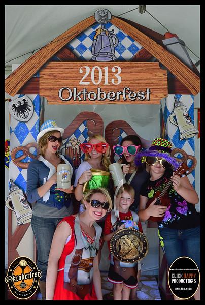 Oktoberfest (49).jpg
