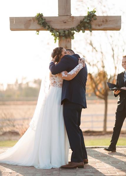 Alexandria Vail Photography Wedding Taera + Kevin 741.jpg