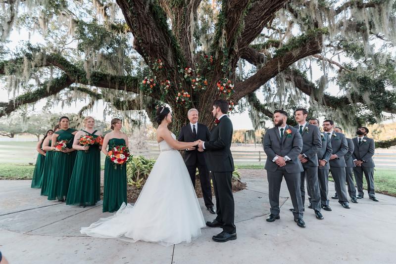 ELP0125 Alyssa & Harold Orlando wedding 756.jpg