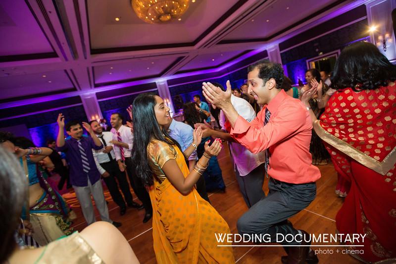 Rajul_Samir_Wedding-1445.jpg