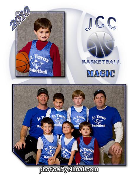 JCC_Basketball_MM_2010-12-05_14-09-4359.jpg