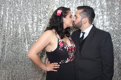 Silvia & Ricardo