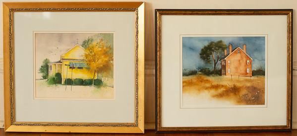 MSB auction items 6-3-18