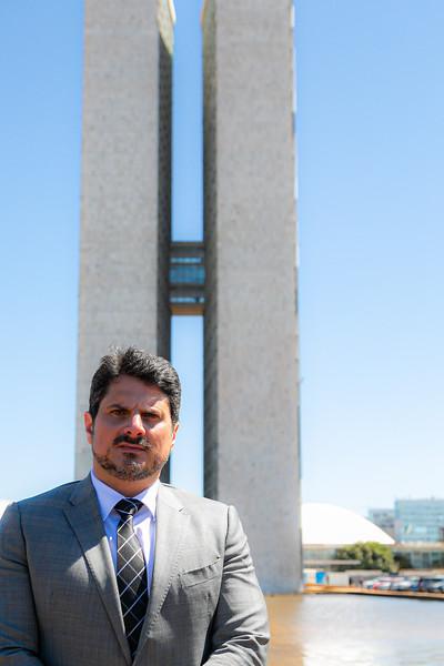 Manifestação Auditores - STF_Senador Marcos do Val_Foto Felipe Menezes_21.jpg