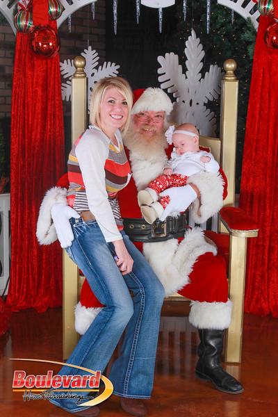Santa 12-10-16-286.jpg
