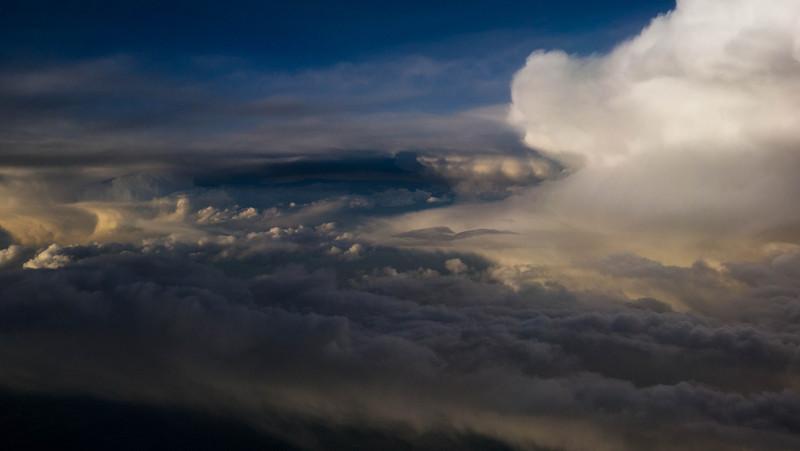 alaska_plane_clouds (1 of 1)-5.jpg